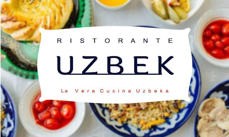 14199562 1269261909772982 8333672096930769125 n - Ресторан узбекской кухни в Милане