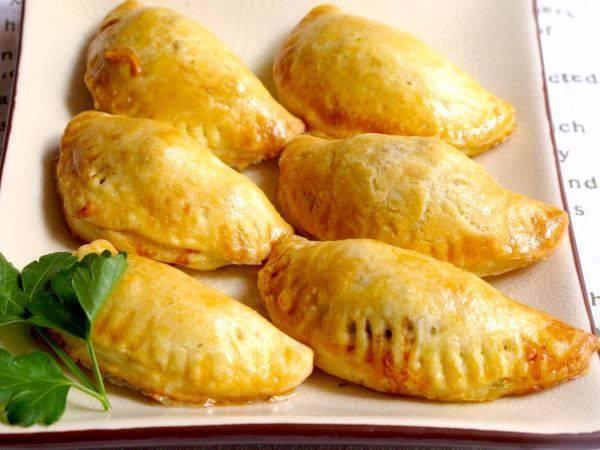 940942 1110903655608809 4910455115097341308 n - Ресторан узбекской кухни в Милане