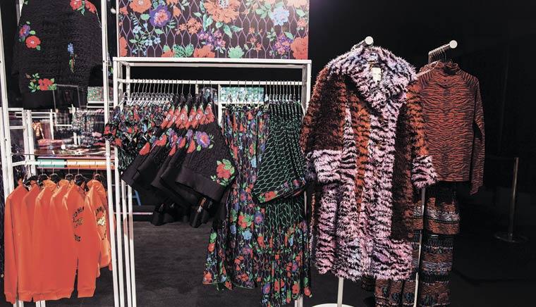 .jpg - Где покупать одежду в Милане