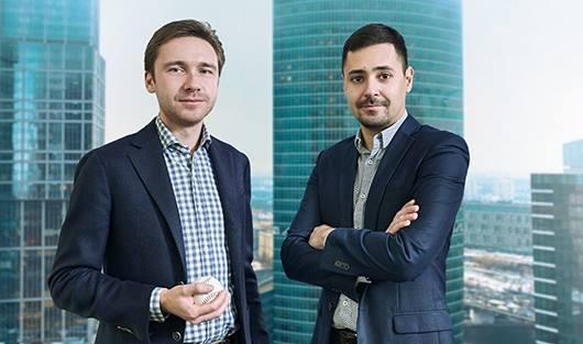 JetHunter Sergei Ponomarenko Artur Abadzian - Артур Абаджян, CEO JetHunter