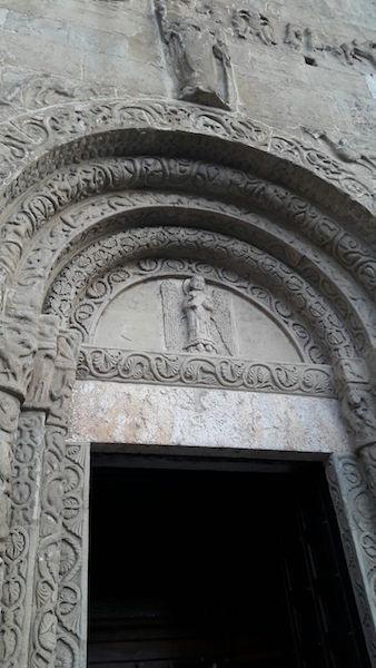 церкви св. Михаила - Окрестности Милана за 2 дня