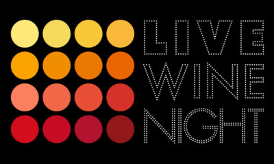 LIVE WINE 2017 IL SALONE DEL VINO ARTIGIANALE INTERNAZIONALE 400x240 - Что посмотреть в Милане. Неделя 8