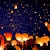 lanterne volanti 100x100 - Что посмотреть в Милане. Неделя 17