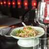 Вкусно и по-китайски - 5 ресторанов TOP в Милане WANG JIAO