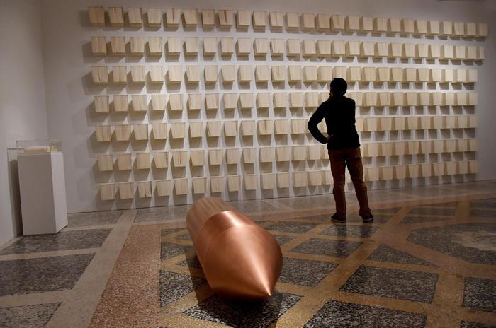 выставки Май 2018 Милан Tempesta - Интересные выставки, Май 2018, Милан