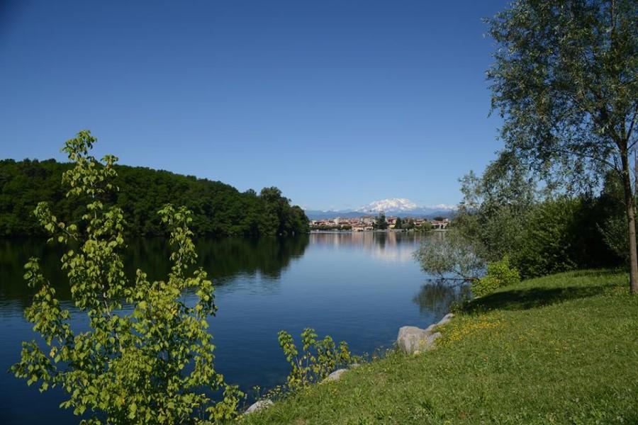парки в окрестностях Милана парк тичино 900x600 - Dolce far niente: зелёные парки в окрестностях Милана