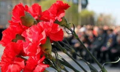 9мая Милан бессмертный полк 400x240 - Бессмертный полк