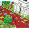 Pixel Picnic 1140x602 100x100 - Чем заняться в Милане с 11 по 13 мая