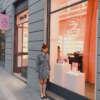 beauty corea milano negozio korean beauty miin cosmetics 5 100x100 - Miin Cosmetics: в Милане открылся первый магазин корейской косметики