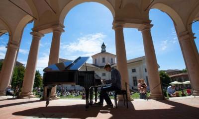 piano 1 400x240 - Что посмотреть в Милане. Неделя 20