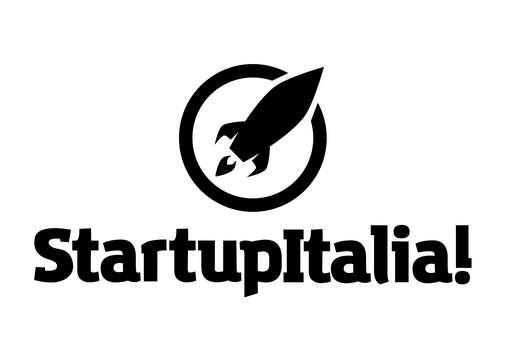 StartupItal - Топ 11 инвестиций в итальянские стартапы 2014