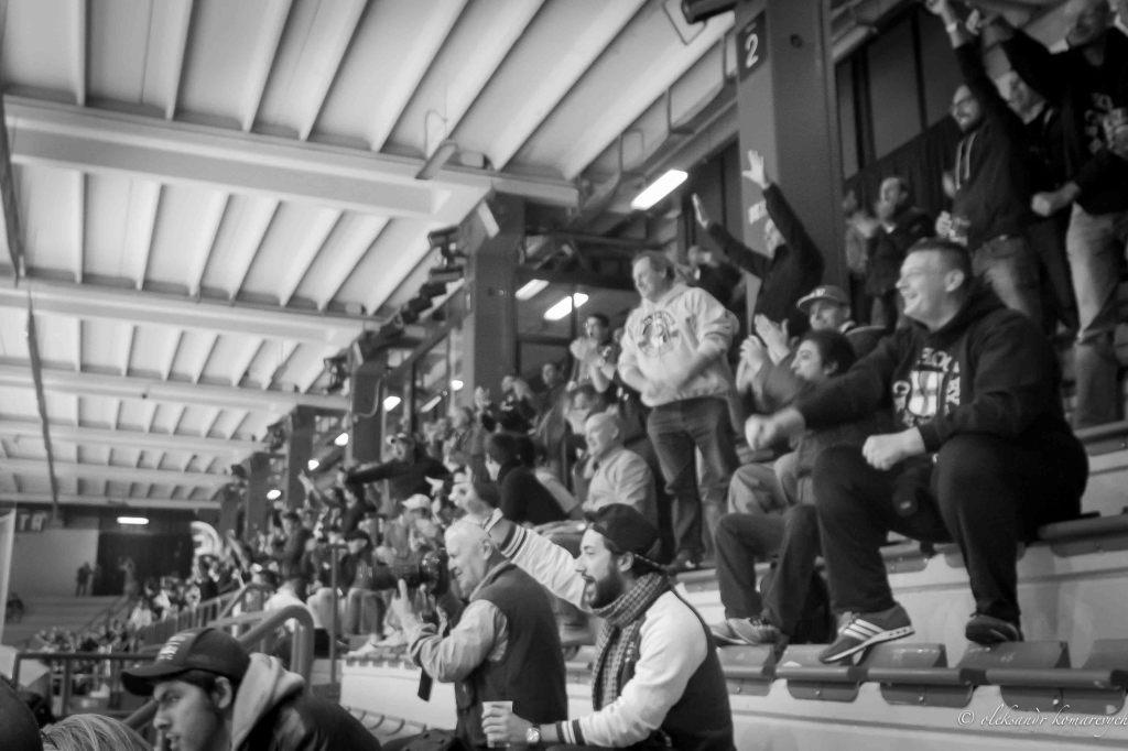 IMGP4600 1024x682 - Хоккей в Милане