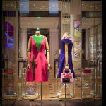 fashion0610.5 150x150 - Коллекция Осень-Зима 2014/2015. Фотоотчёт