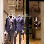 fashion0610.7 150x150 - Коллекция Осень-Зима 2014/2015. Фотоотчёт