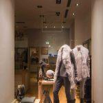 fashion0610.8 150x150 - Коллекция Осень-Зима 2014/2015. Фотоотчёт