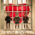 fashion09.2 150x150 - Коллекция Осень-Зима 2014/2015. Фотоотчёт