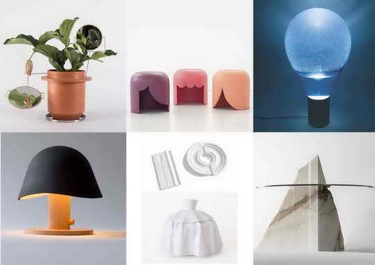 milanweek1210201 - Дизайнеры будущего