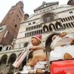 FESTATORRONE021 150x150 - Что посетить в Милане. Неделя 47