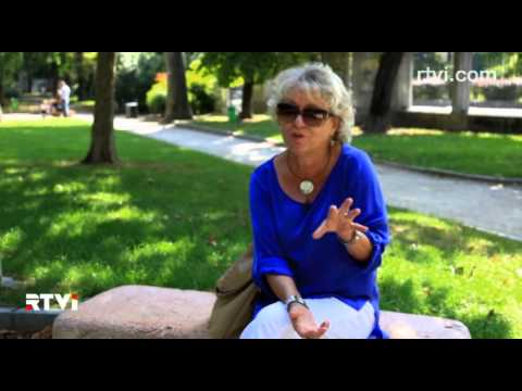 hqdefault - Милан. Италия. Часть 1. Личный взгляд