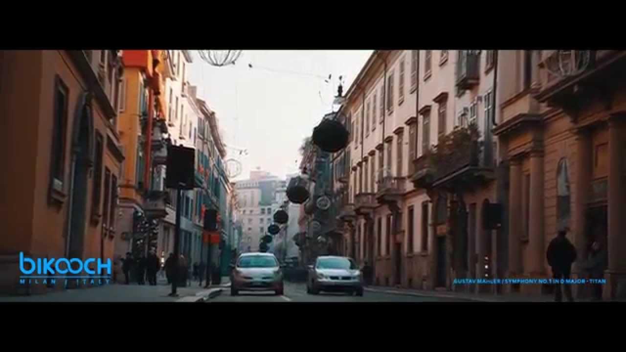 maxresdefault1 - Взгляд на Милан | Трейлер