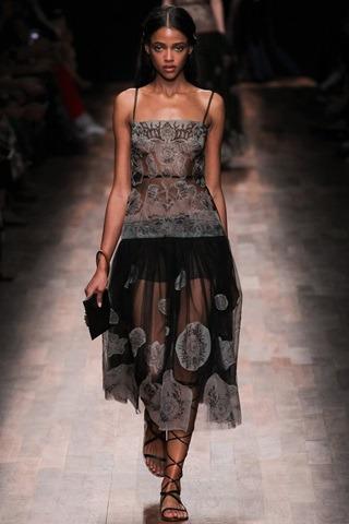 00570h 20140930184840 - Валентино: история модного дома, секреты и новые коллекции