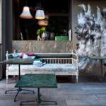 dimore4 150x150 - Dimore Studio - воплощение мечты со вкусом