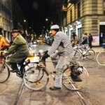 milano corriere it2 150x150 - Critical Mass Milano. Эксклюзивный видеорепортаж