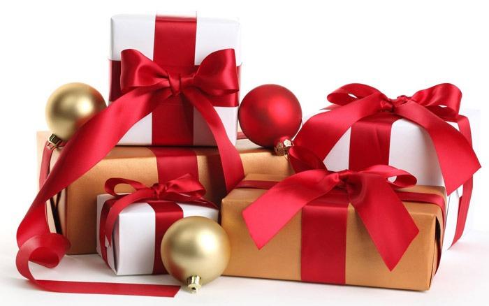 nataleshop - Рождественский шопинг: где найти лучший подарок