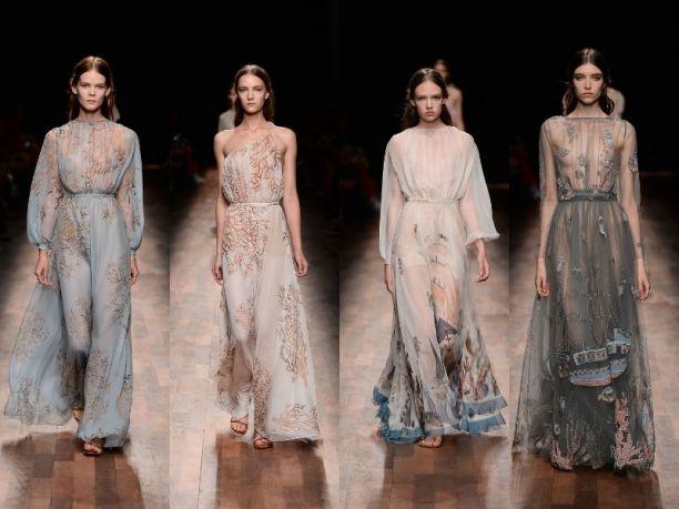 valentino collezione primavera estate 2015 177519 big - Валентино: история модного дома, секреты и новые коллекции