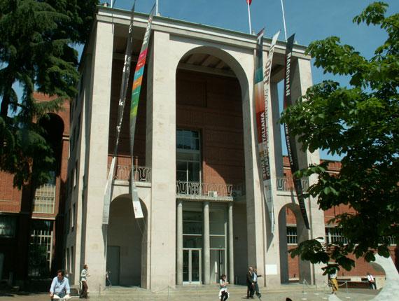 imgview - Лучшие Музеи Милана. Часть 1