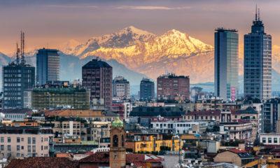805ca3f2 a6ee 11e6 8b69 02899e8bd9d1 400x240 - Милан в рейтингах мира 2015