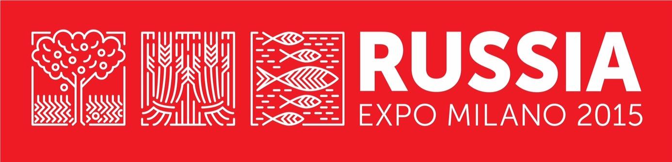 EXPO bb milan - EXPO 2015 MILANO или Всемирная выставка ЭКСПО в Милане