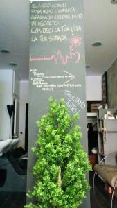 IMG 20150308 170701 169x300 - Миланский парикмахер о последних модных тенденциях и не только