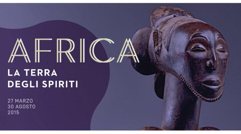africa terra spririti MOSTRA - Что посмотреть в Милане. Неделя 14