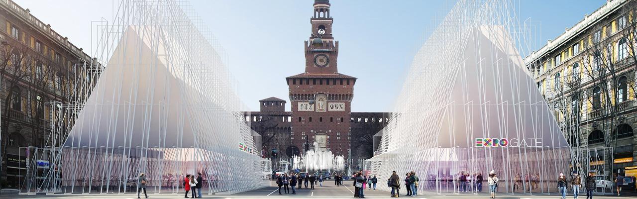 dettaglio DOPO EVENTO 1280x400 - EXPO 2015 MILANO или Всемирная выставка ЭКСПО в Милане