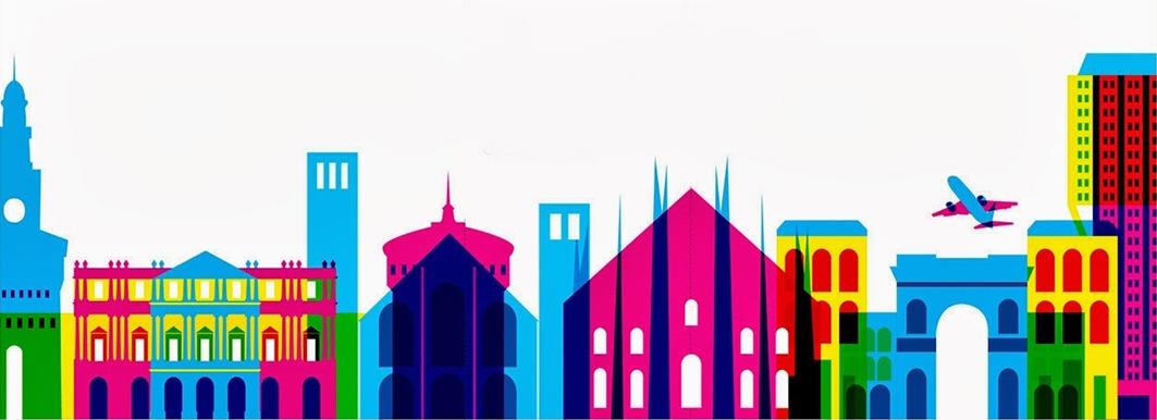 expo20151 - EXPO 2015 MILANO или Всемирная выставка ЭКСПО в Милане