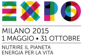 logo 300x195 - EXPO 2015 MILANO или Всемирная выставка ЭКСПО в Милане