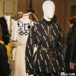 pg5 150x150 - Итоги недели моды в Милане: новые тенденции
