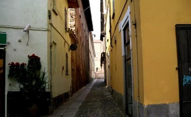 piccole_strade