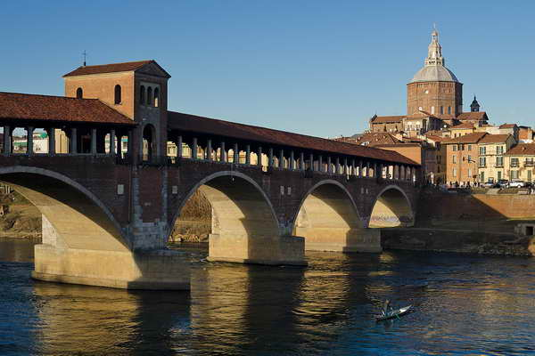 ponte_coperto_pavia
