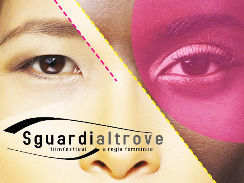 sguardial
