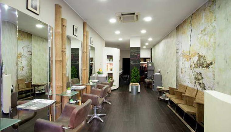 Миланский парикмахер о последних модных тенденциях и не только