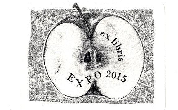 ex20152
