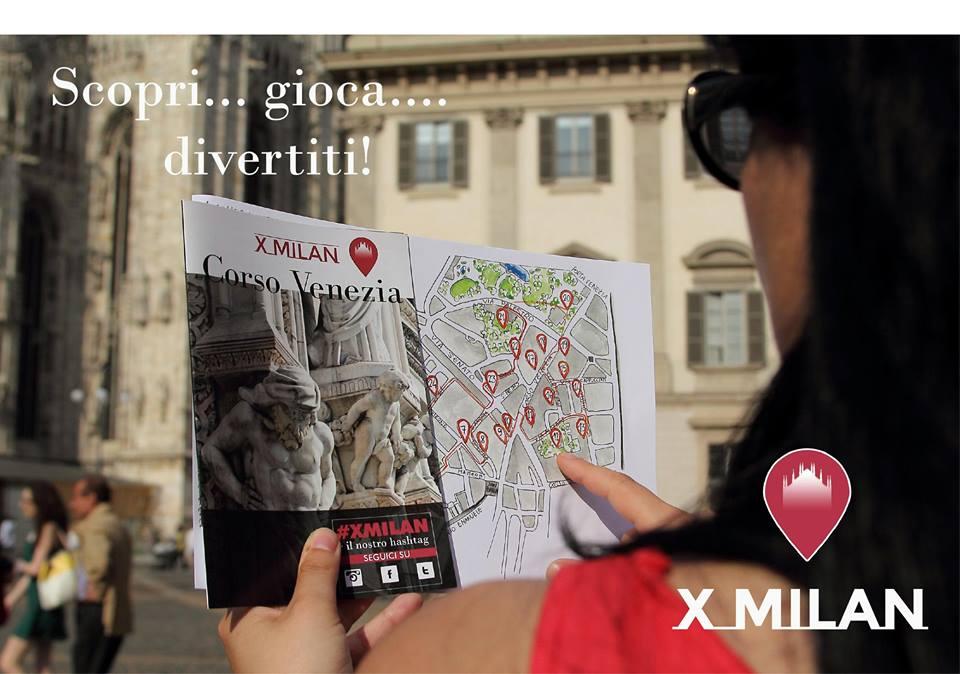 11061767 376515992548472 7622519476688552462 n - Что посмотреть в Милане. Неделя 21