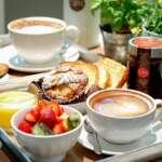 biancolattebreakfast 150x150 - ТОП 7: Где позавтракать в Милане?