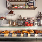 lepommes03 150x150 - ТОП 7: Где позавтракать в Милане?