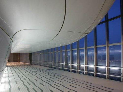 visit to Pirelli Tower in 20000000005134852 500x375 - Что посмотреть в Милане. Неделя 21