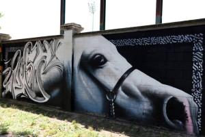 10511161 10206882601925195 3873121343080000523 n 300x200 - Граффити Милана: история и тренды от KayOne в рамках Stradedarts 2015