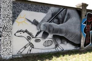 10943674 10206882601245178 9192875335908307932 n 300x200 - Граффити Милана: история и тренды от KayOne в рамках Stradedarts 2015