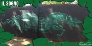 11057974 10207245442961021 5072690129406493824 n 300x150 - Граффити Милана: история и тренды от KayOne в рамках Stradedarts 2015